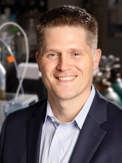 Dr. Swanson