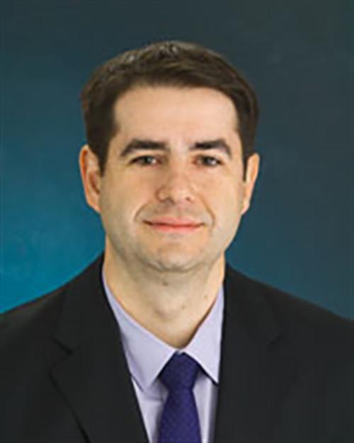 Dr. Cardoso