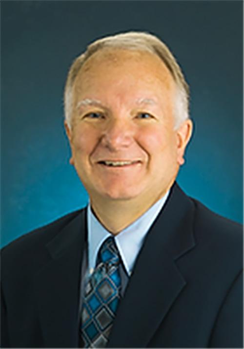 Dr. James K Drackley