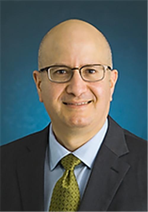 Dr. Juan Loor